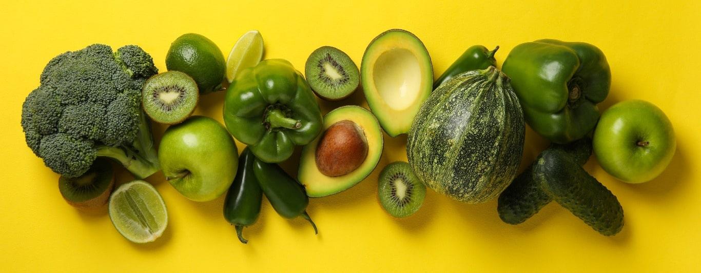 Gıda Analizleri