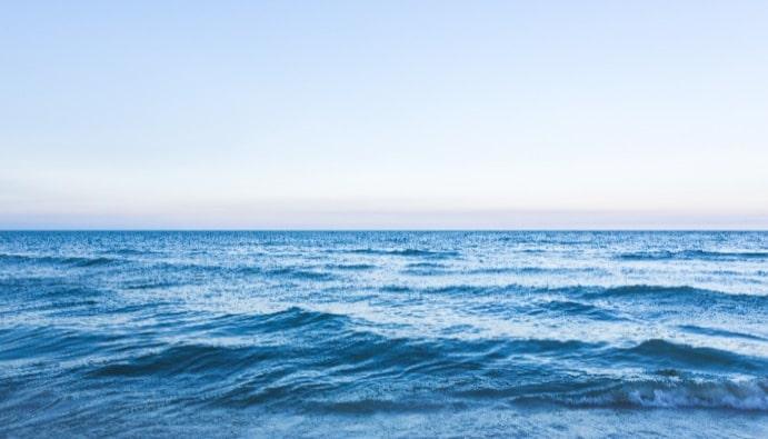 Deniz Suyu Testleri
