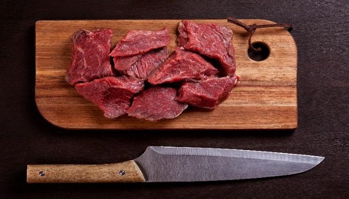 Gıdalarda Kolesterol Tayini