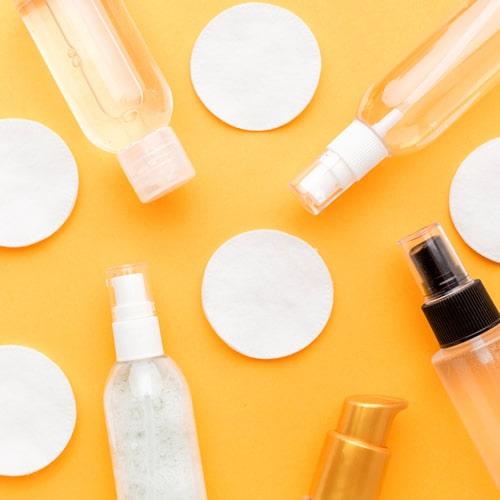 Cosmetics/Detergent