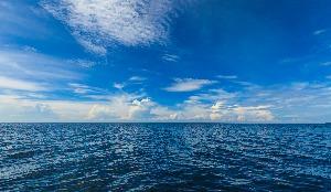 Deniz Suyu Analizleri