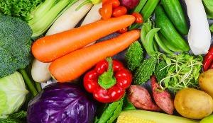 Organik Gıda Analizleri