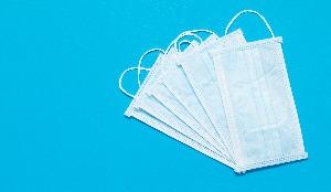 Tıbbi Maske Testleri