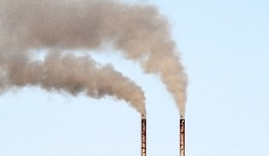 Emisyon - İmisyon Ölçümleri